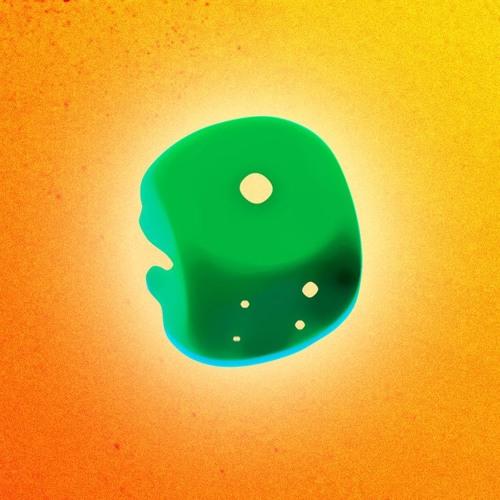 SWISS DICE's avatar