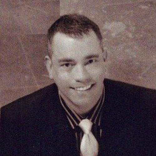 Robert Sullivan - Band's avatar