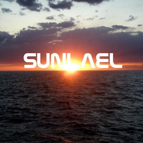 Sunlael's avatar