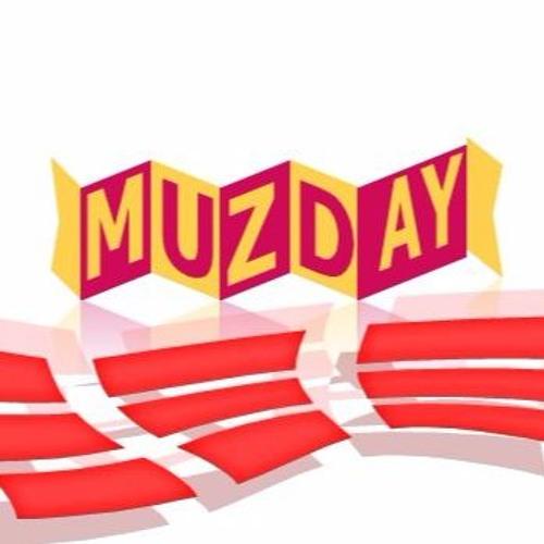 MuzDay's avatar