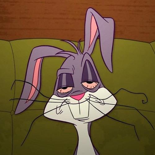 The Baba Rams's avatar
