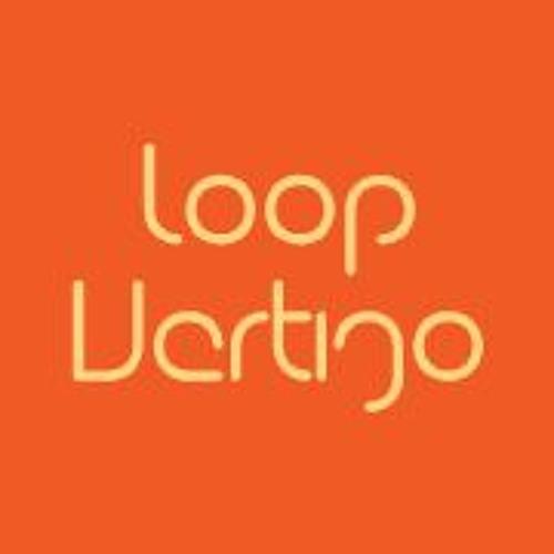 Loop Vertigo's avatar