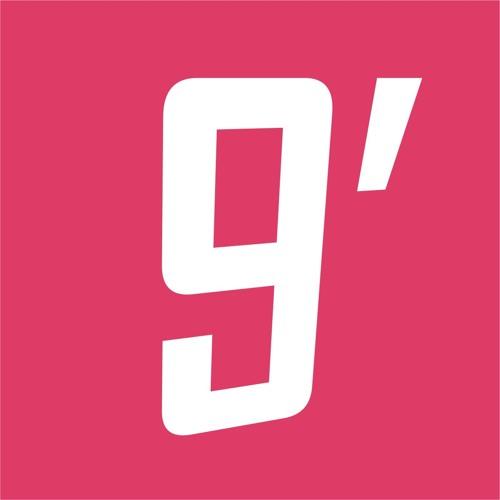 Podcast Nove Minutos's avatar