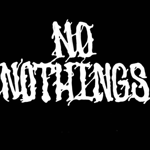 No Nothings's avatar