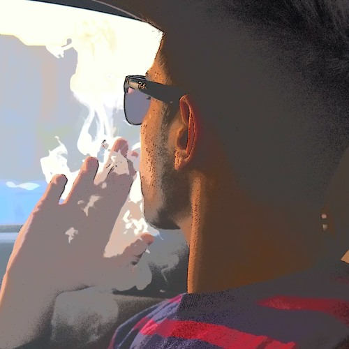 732h's avatar