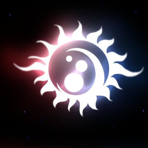 elloziom's avatar