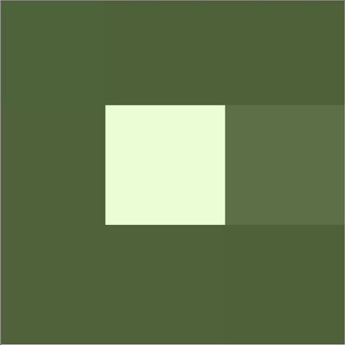 ledgeri's avatar