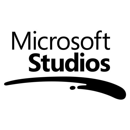 Microsoft Studios's avatar