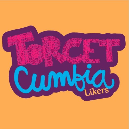Torcet Cumbia Likers's avatar