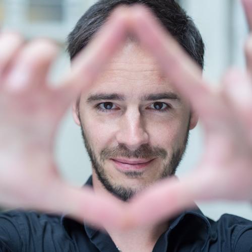 Bertrand Bitz's avatar
