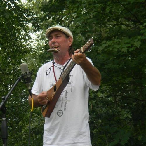 Lee Holdridge's avatar