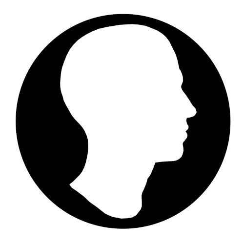 krisrietveld's avatar