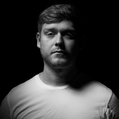 Luke_Spencer's avatar
