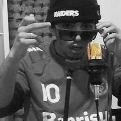 Gabriel Fabres (Jaruco)'s avatar