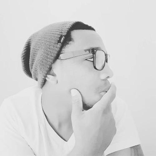 Josh M's avatar