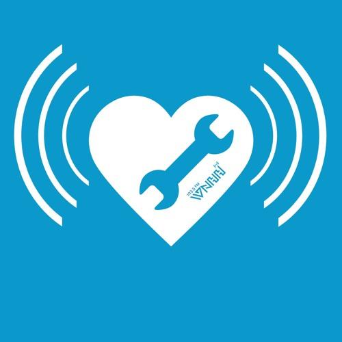 SeeClickFix Radio's avatar