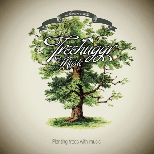 Treehuggr Music's avatar