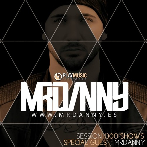 MrDanny Spain (No Official Profile)'s avatar