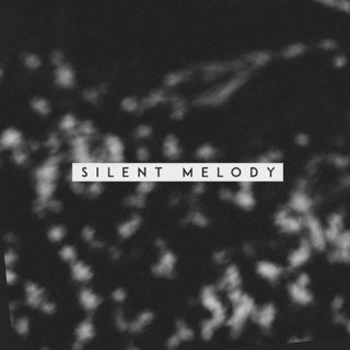 Silent Melody's avatar