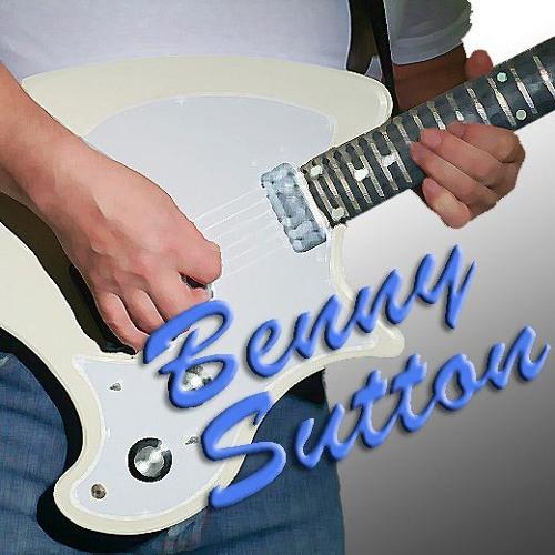Benny Sutton plays...'s avatar