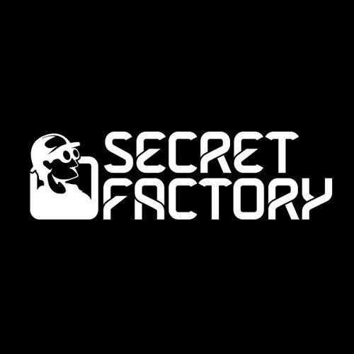 SecretFactory's avatar