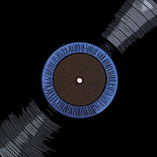 Lachapelle's avatar
