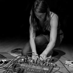 Julie Rousse - JlR