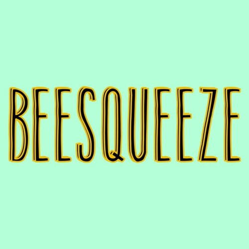 Beesqueeze's avatar
