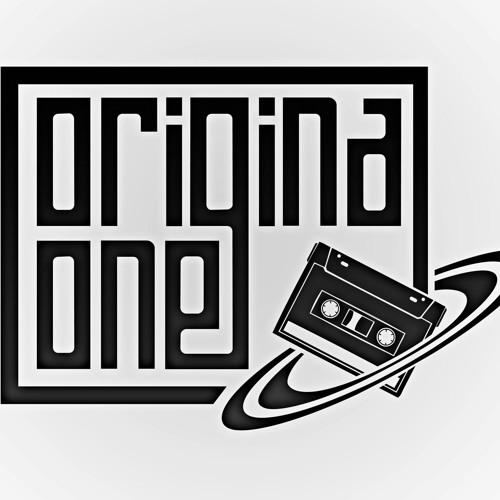 OriginalOneBks's avatar