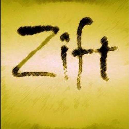 Zift's avatar