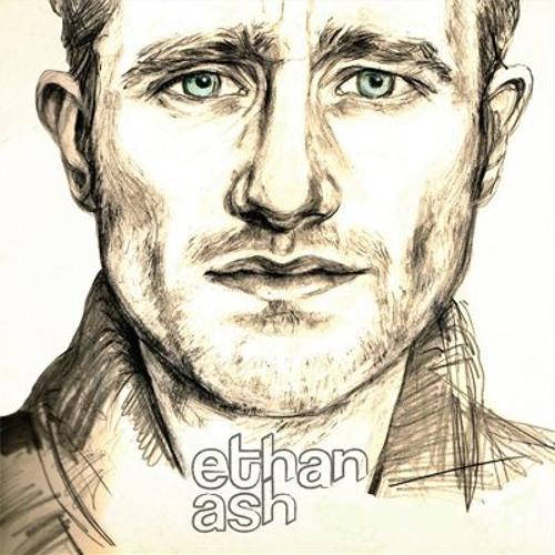 Ethan Ash's avatar