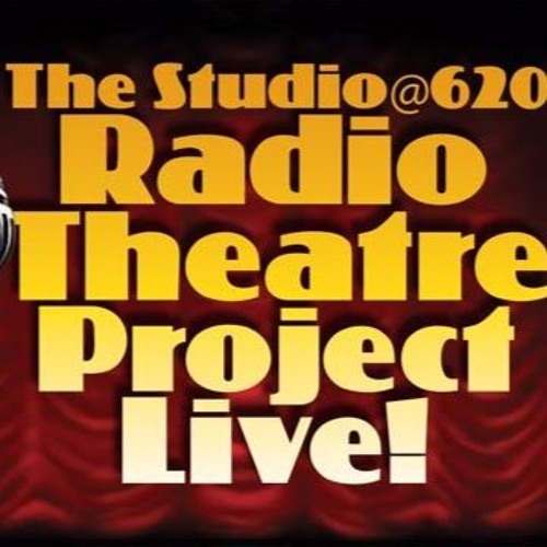 The Radio Theatre Project's avatar