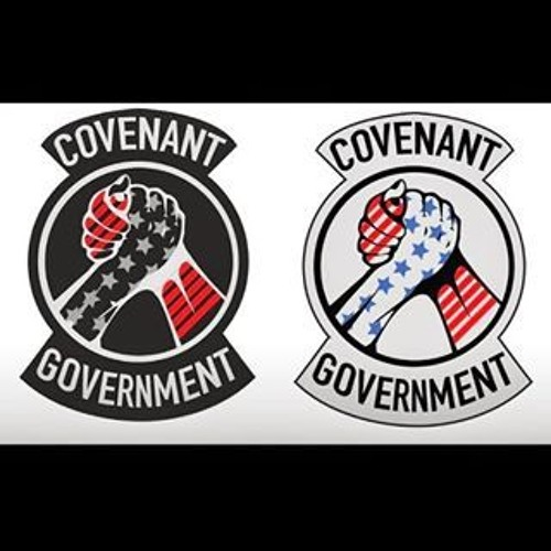Covenant Government's avatar