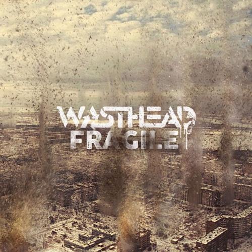 Wasthead's avatar