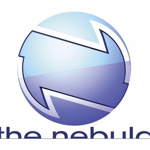The Nebula's avatar