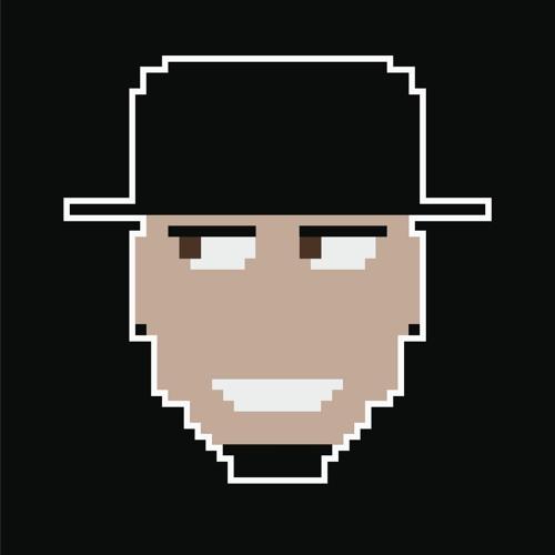 Michael EO's avatar