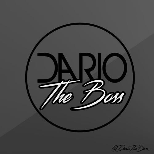 Dario The Boss's avatar