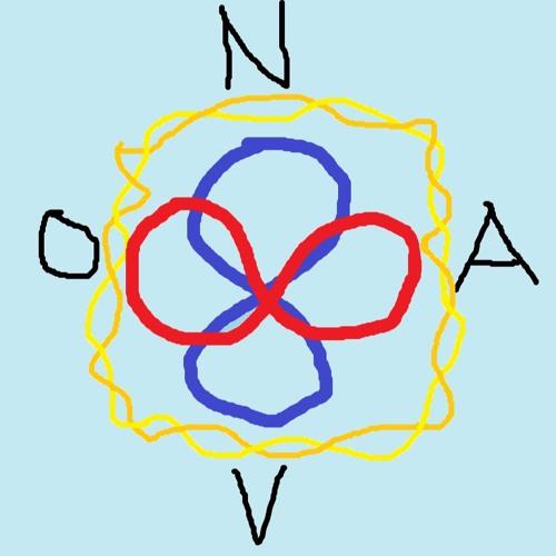 NOVA ENDOGAMIA's avatar