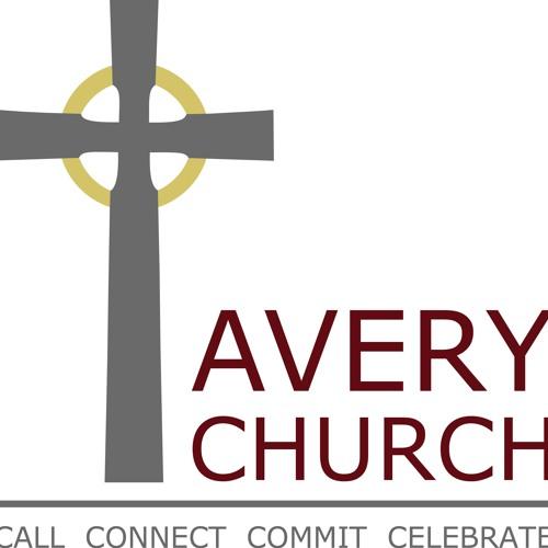 Avery Church's avatar