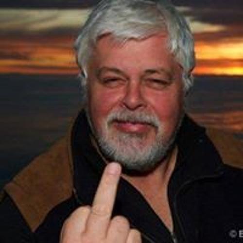 Alan Le Soss's avatar