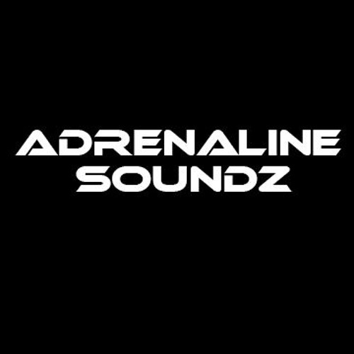 Adrenaline Soundz's avatar