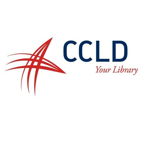 CCLD's avatar