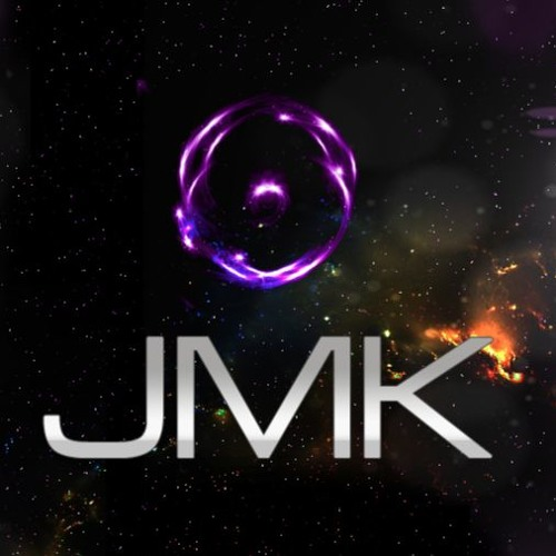 John Mckeever's avatar