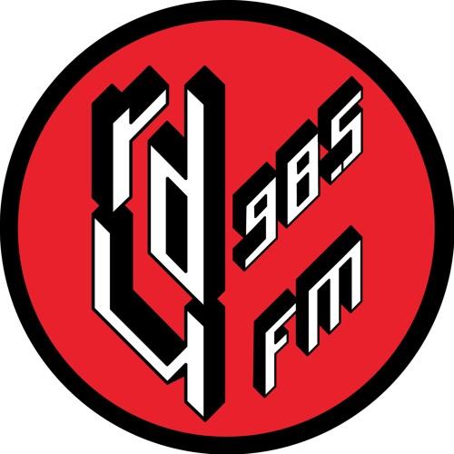 RDU985FM's avatar