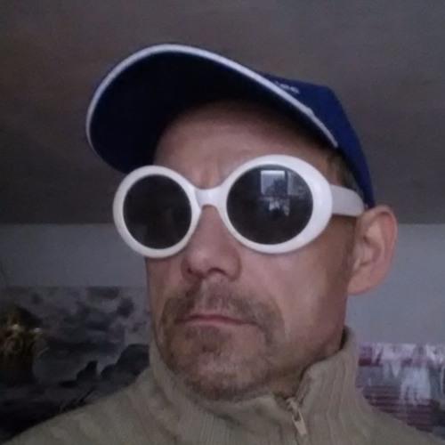 kasuppke's avatar