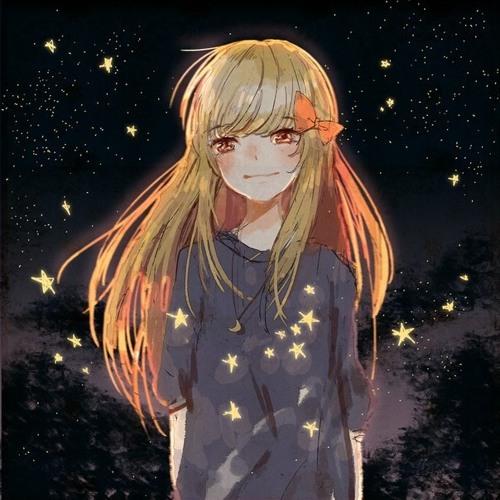 drawingsido's avatar