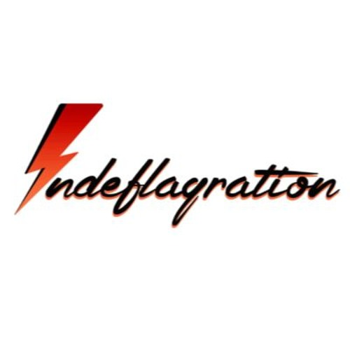 Indeflagration's avatar