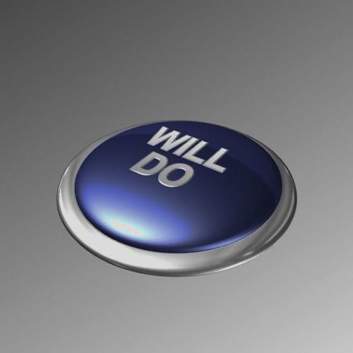 Will Do's avatar