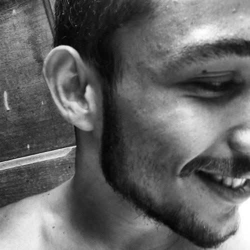 Otacilio Pires's avatar