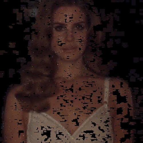 jeffie a m schwartz1973's avatar
